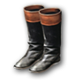 Wear Easter's shining boots.png