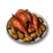 Thanksgiving turkey.png
