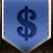 Dollar blue.png