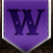 W purple.png