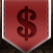 Dollar red.png