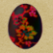 Easter egg painted.png