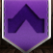 Purple 06.png